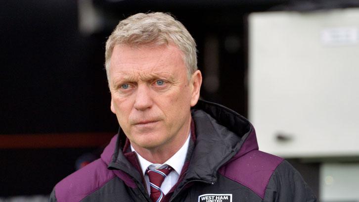 West Ham destituye a David Moyes… ¿terminará el calvario del 'Chicharito'?  - Quinto Partido